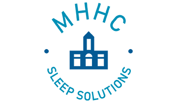 MHHC Sleep Solutions